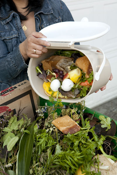 400px-Food_Scraps_and_Yard_Debris_Collection_in_Portland_2010_by_Tim_Jewett