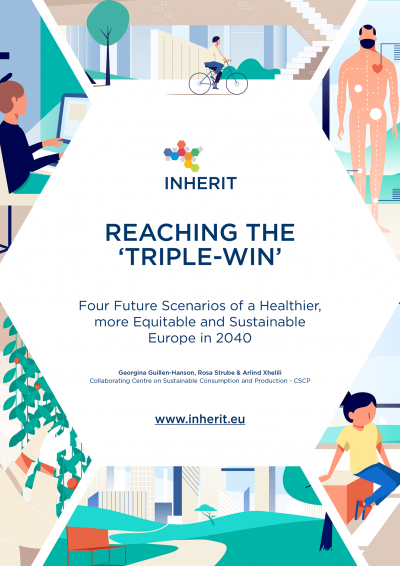 INHERIT-Reaching-the-Triple-Win-cover